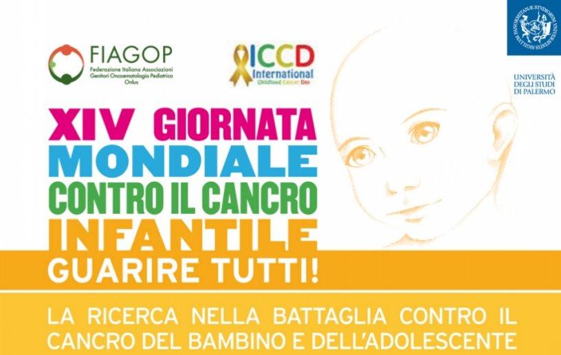 #3-giornata-contro-tumori-adolescenti